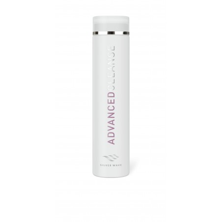 Silver Wave Advanced Cleanse